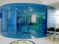 nuevas piscina 005