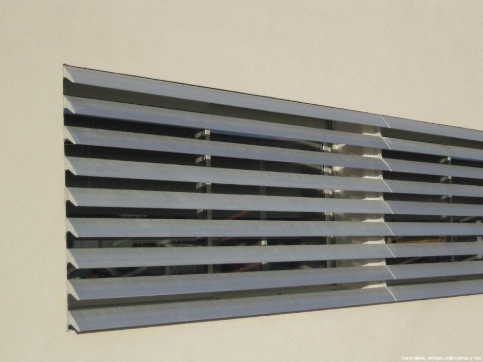 persinas-orientables-aluminio