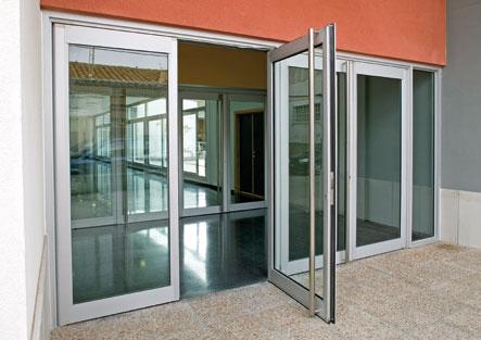 puerta-empresa-alumnio