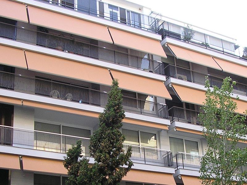 toldos-pisos
